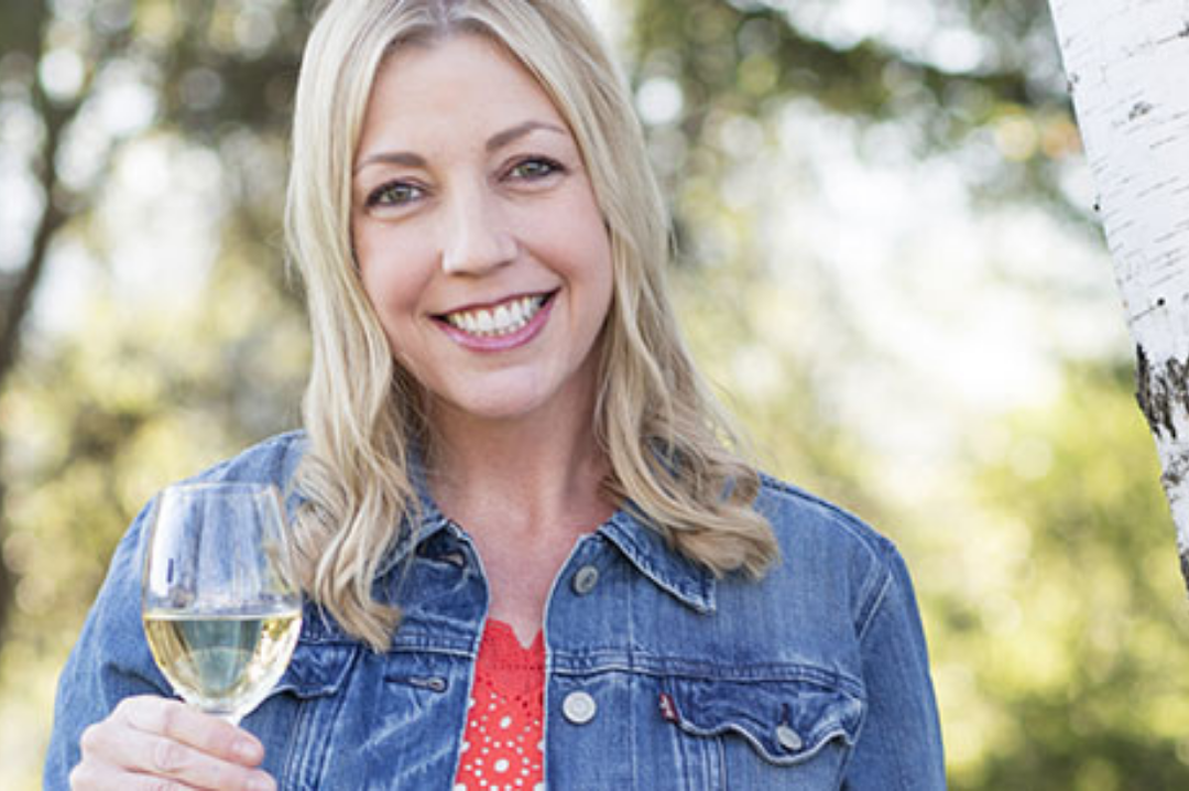 jennifer_wall_barefoot_wines_winemaker