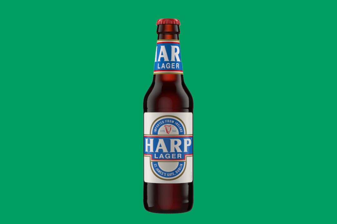 harps_lager_st_james_brewery