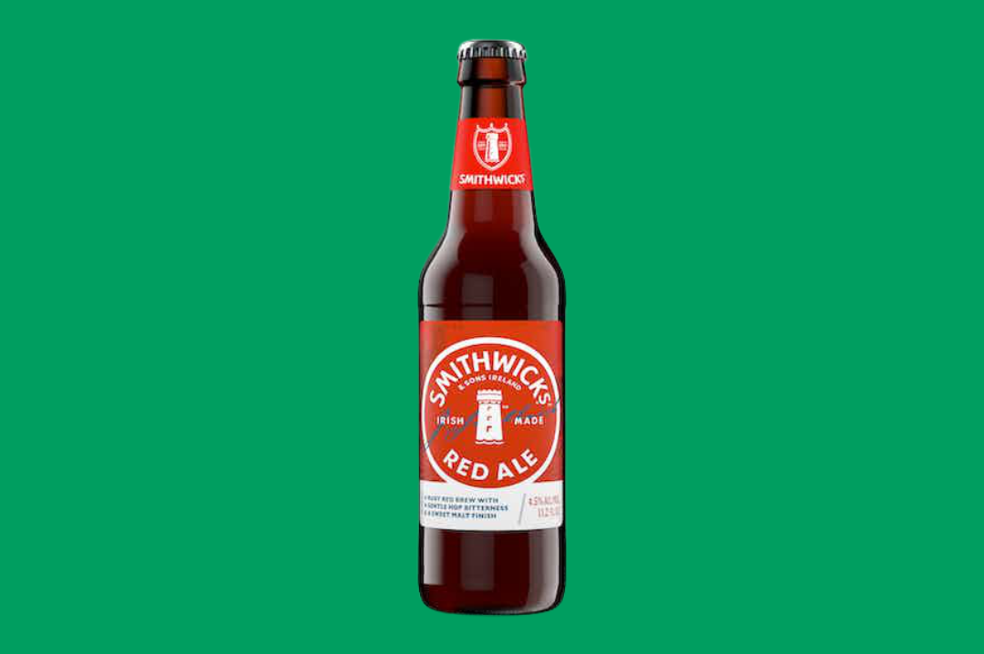 smithwicks_red_ale