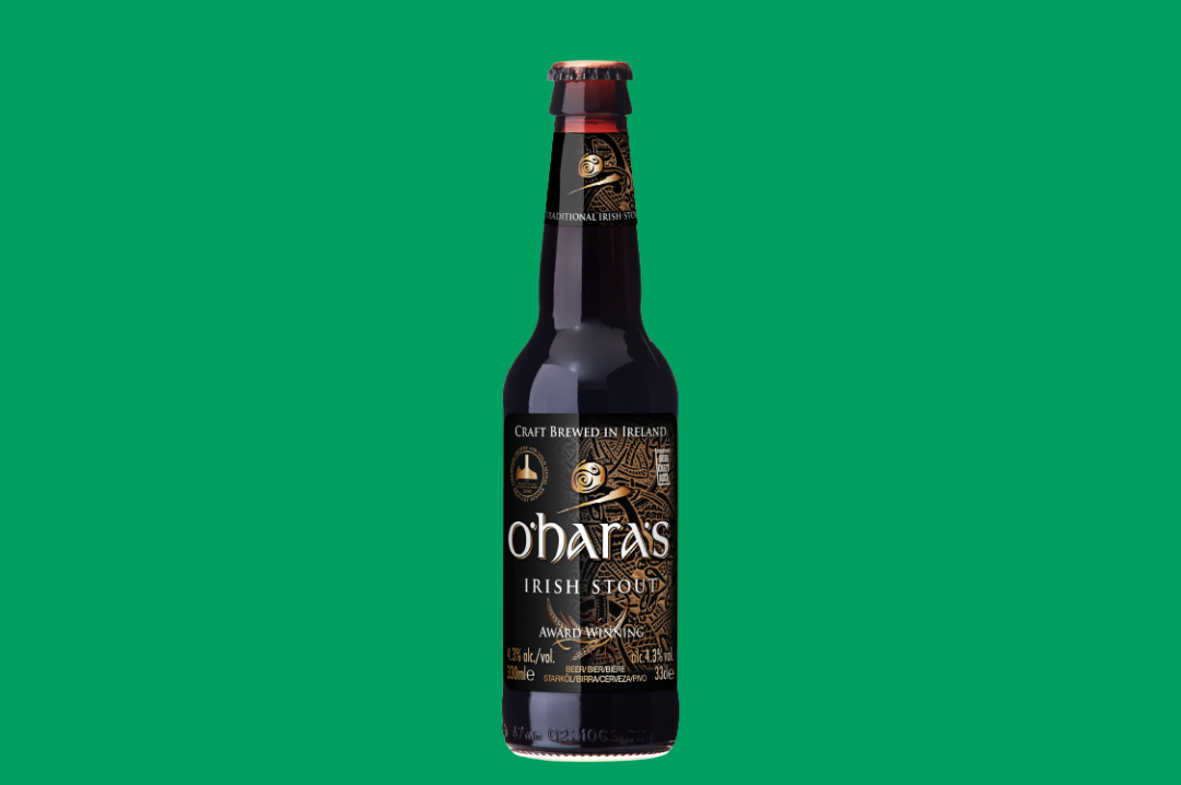 oharas_irish_stout