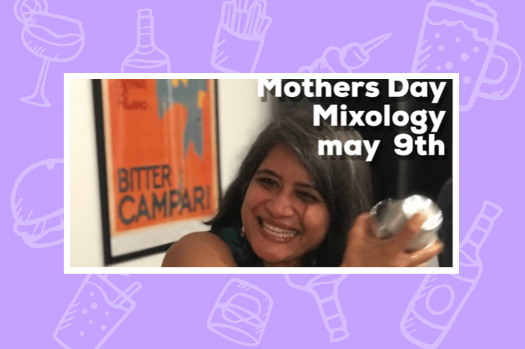 Mothers_Day_Mixology