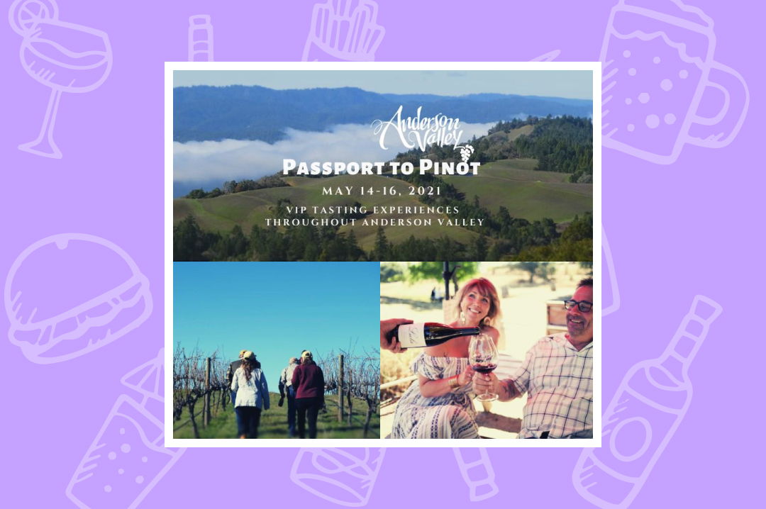 Anderson_Valley_Passport_to_Pinot_Weekend