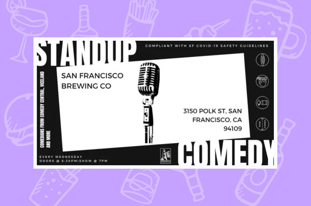 Live_Outdoor_Comedy_Night_at_San_Francisco_Brewing_Co