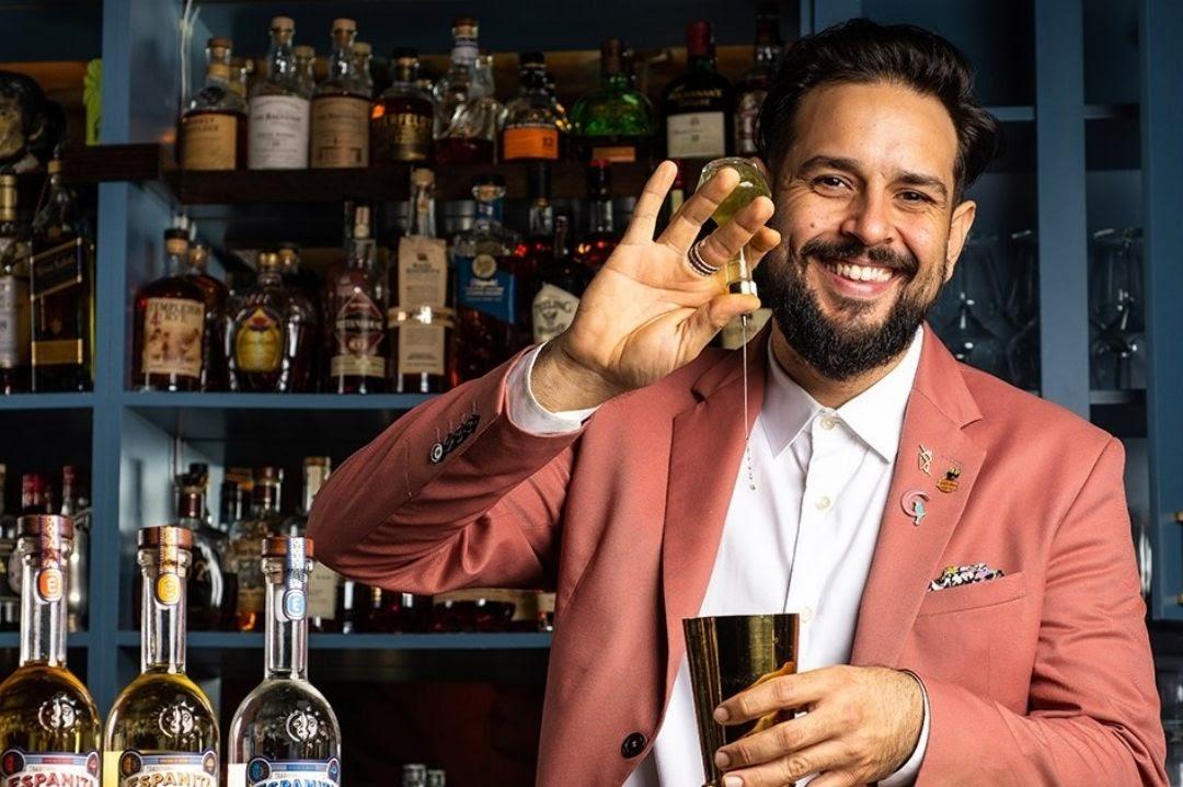 bar_spanglish_miami_espanita_tequila