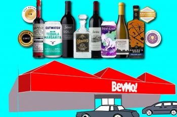 Photo for: BevMo! Stores in San Francisco