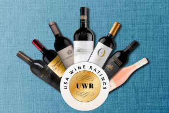 Photo for: 20 award-winning wines you can buy on Vivino right now