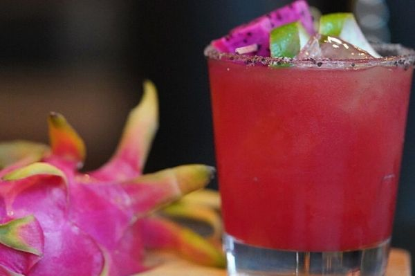 Photo for: Discover San Francisco's finest tequila hotspots